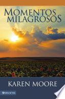 Libro de Momentos Milagrosos
