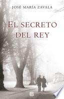 Libro de El Secreto Del Rey