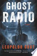 Libro de Ghost Radio