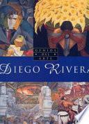 Libro de Diego Rivera