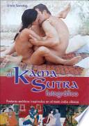 Libro de El Kama Sutra Fotografico / The Photographic Kama Sutra