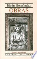 Libro de Obras: Poesía, Novela, Cuentos