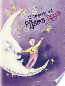 Libro de El Duende Del Pijama Rosa