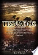 Libro de Tiznados