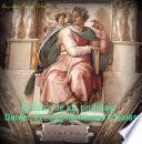 Libro de En Boca De Los Profetas: Daniel, Ezequiel, Jeremías E Isaías.