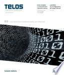 Libro de Telos 85