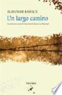 Libro de Un Largo Camino