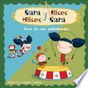 Libro de Sara Es Una Saltimbanqui (sara Y Ulises * Ulises Y Sara 4)