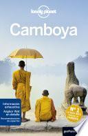 Libro de Camboya 4