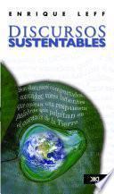 Libro de Discursos Sustentables