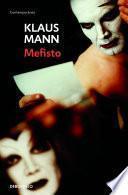 Libro de Mefisto