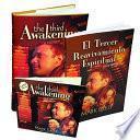 Libro de El Tercer Reavivamiento Espiritual