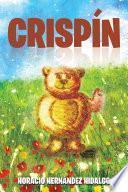Libro de Crispín