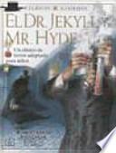 Libro de El Dr. Jeckyll Y Mr. Hyde