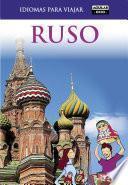Libro de Ruso (idiomas Para Viajar)