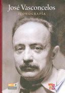 Libro de José Vasconcelos