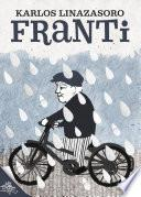 Libro de Franti