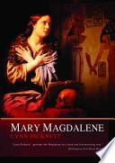 Libro de Mary Magdalene