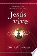 Libro de Jesús Vive