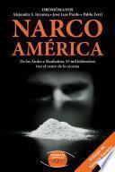 Libro de Narcoamérica