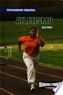 Libro de Atletismo/track