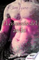 Libro de El Corazón De Aedo (bdb)