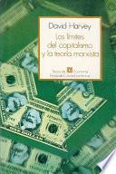 Libro de Los Límites Del Capitalismo Y La Teoría Marxista