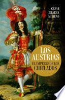 Libro de Los Austrias