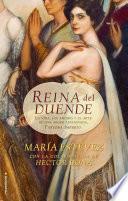 Libro de Reina Del Duende