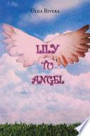 Libro de Lily Tu Angel