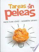 Libro de Tareas Sin Peleas