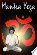 Libro de Mantra Yoga