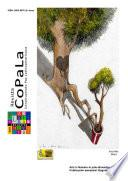 Libro de Revista Copala