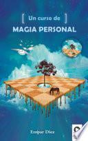 Libro de Un Curso De Magia Personal