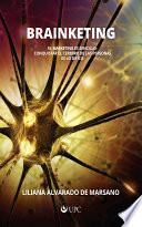 Libro de Brainketing