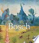 Libro de Bosch