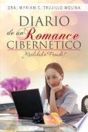 Libro de Diario De Un Romance CibernÉtico