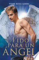 Libro de Nido Para Un Ángel