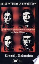 Libro de Reinventando La Revolución
