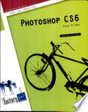 Libro de Photoshop Cs6