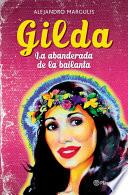 Libro de Gilda