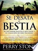 Libro de Se Desata La Bestia