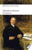 Libro de El Estocio