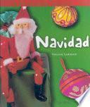 Libro de Navidad