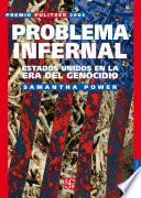 Libro de Problema Infernal