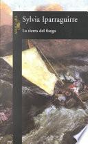 Libro de La Tierra Del Fuego