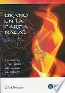 Libro de Urano En La Carta Natal