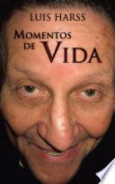 Libro de Momentos De Vida