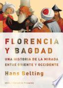 Libro de Florencia Y Bagdad