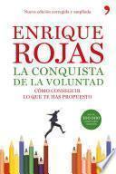 Libro de La Conquista De La Voluntad